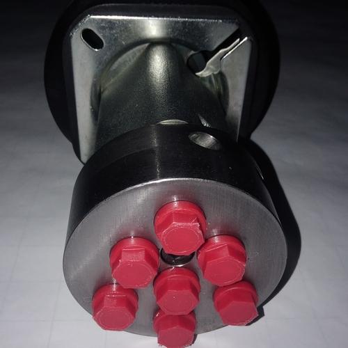 Джойстик код 60080165SD 7 выходов (Клапан HC-RCX)