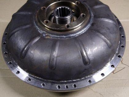 Гидротрансформатор ТГД-340Б.00.000 (Амкодор)