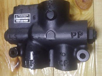 Клапан приоритетный 141-1100 (Сербия)