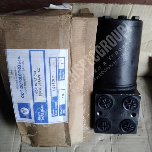 Насос-дозатор гидроруль1132 800 CLS (Амкодор)
