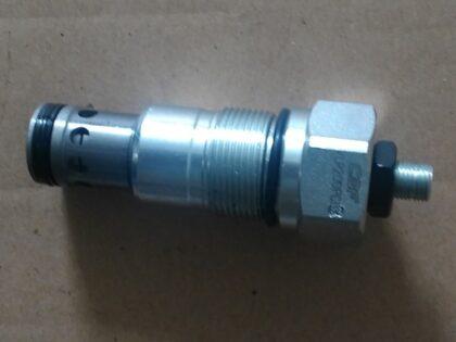 Клапан VLP200PC 03A