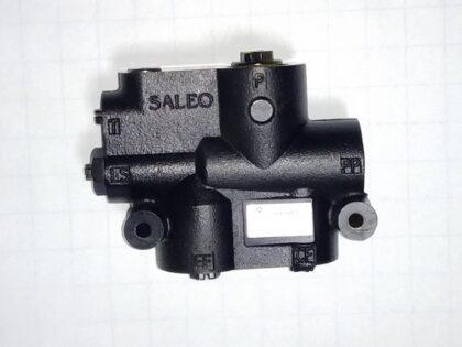Клапан SKP160CС